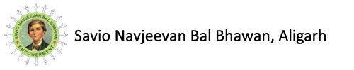Savio Navjeevan Bal Bhawan